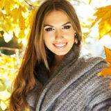гороскоп девушка-лев на октябрь
