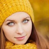 гороскоп девушка-дева на октябрь