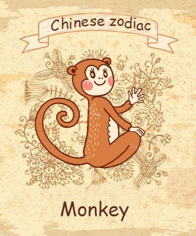 год свиньи для обезьяны 2019 по восточному календарю