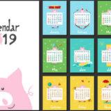 гороскоп на текущую неделю с 29 июля по 4 августа 2019 года