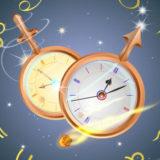 недельный гороскоп с 1 по 7 июля 2019
