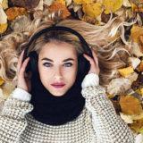 гороскоп девушка-водолей на октябрь