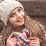 гороскоп девушка-рак на ноябрь