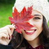 гороскоп девушка-козерог на октябрь