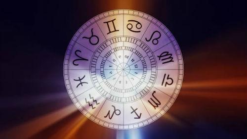 гороскоп на следующую неделю для всех знаков зодиака