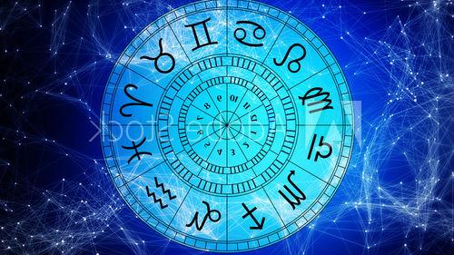 гороскоп на следующую неделю для водолея