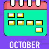 гороскопнатекущую неделюс 30-09-2019 по 6-10-2019