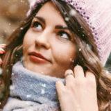 гороскоп девушка-овен на декабрь