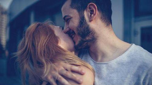 семья и брак носителя имени ариадна