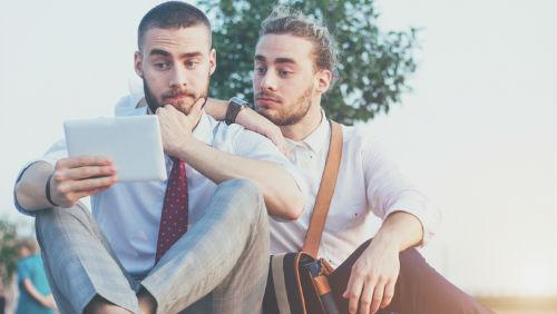 гороскоп парень-близнецы на декабрь