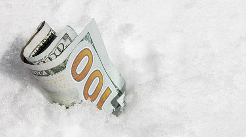 лев финансовый астропрогноз в декабре