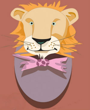 лев здоровье декабрь