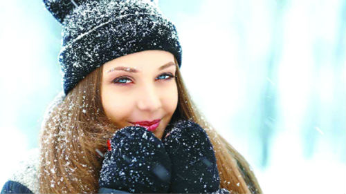 гороскоп девушка-лев на декабрь