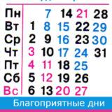 стрелец гороскоп на декабрь 2020 года
