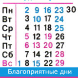 телец гороскоп на декабрь 2020 года