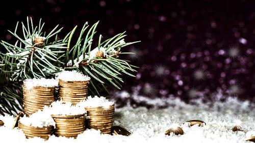 дева финансовый астропрогноз в декабре