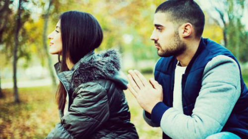 любовь и темперамент семья и брак носителя имени дина