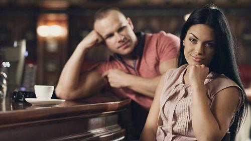 семья и брак носителя имени джулия
