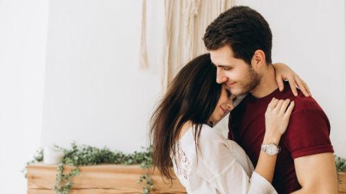 любовь и темперамент семья и брак носителя имени есения