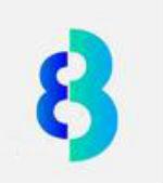 значение числа восемь в нумерологии