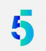 значение числа пять в нумерологии