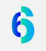 значение числа шесть в нумерологии
