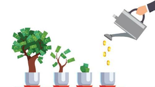 астропрогноз карьеры и финансов на 2020 весы