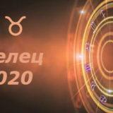 гороскоп 2020 год крысы для тельца