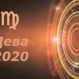 гороскоп 2020 год крысы для девы