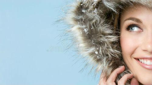 гороскоп девушка-водолей на декабрь
