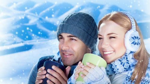 любовный гороскоп весы на декабрь