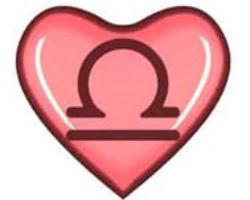 любовь по гороскопу на 2020 весы
