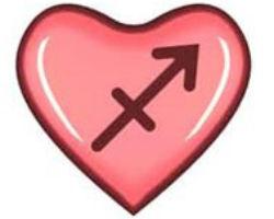 любовь по гороскопу на 2020 стрелец