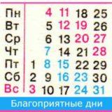 рак гороскоп на май 2020 года