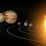 астропрогноз на сентябрь 2020