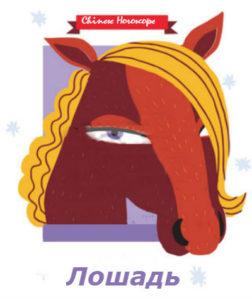 гороскоп на 2020 год крысы для лошади
