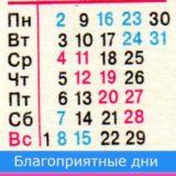 весы гороскоп на март 2020 года