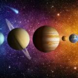 астропрогноз на сентябрь 2020 года