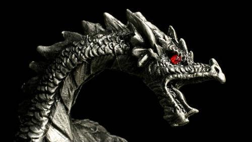 год крысы 2020 для металлического дракона