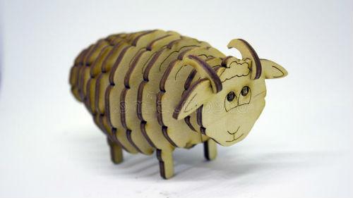 год крысы 2020 для деревянной козы-овцы