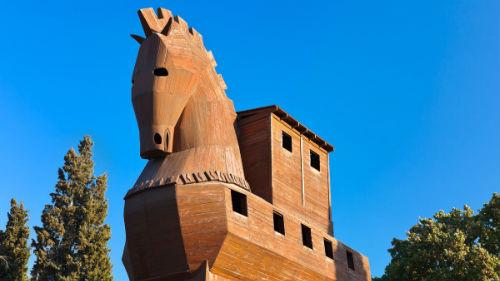 год крысы 2020 для деревянной лошади