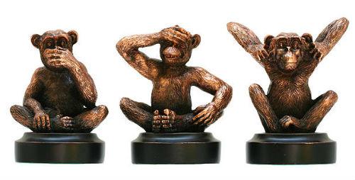 год белой металлической крысы для металлической обезьяны
