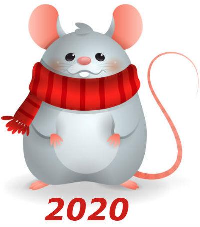 гороскоп на следующую неделю 2020 года