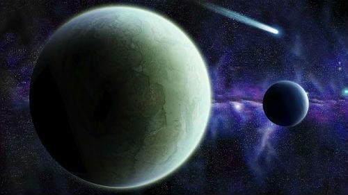 астропрогноз на октябрь 2020