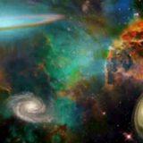астрологический прогноз на декабрь 2020