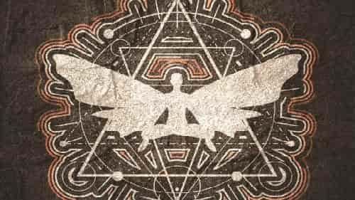 совместимость знаков зодиака в ноябре