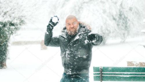 гороскоп мужчина-весы на январь