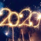 что значит високосный 2020 год