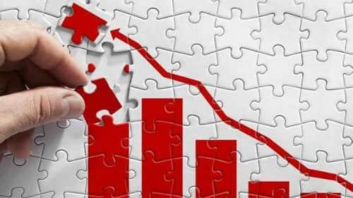 телец денежный астропрогноз на январь