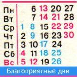 гороскоп на апрель 2020 года для знака весы